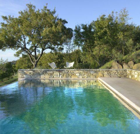 MH Garden&Pool